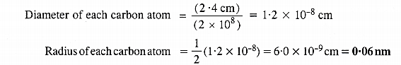 NCERT Solutions for Class 11 Chemistry Chapter 2 Structure of Atom 29