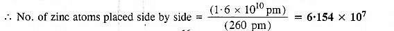 NCERT Solutions for Class 11 Chemistry Chapter 2 Structure of Atom 30