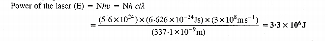 NCERT Solutions for Class 11 Chemistry Chapter 2 Structure of Atom 32