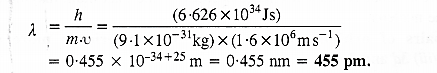 NCERT Solutions for Class 11 Chemistry Chapter 2 Structure of Atom 45