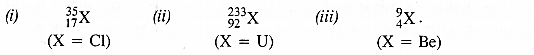 NCERT Solutions for Class 11 Chemistry Chapter 2 Structure of Atom 6