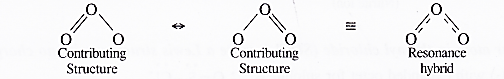 NCERT Solutions for Class 11 Chemistry Chapter 4 Chemical Bonding and Molecular Structure 13