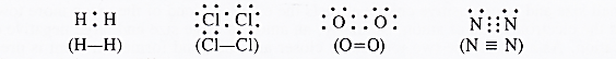NCERT Solutions for Class 11 Chemistry Chapter 4 Chemical Bonding and Molecular Structure 21
