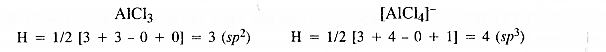 NCERT Solutions for Class 11 Chemistry Chapter 4 Chemical Bonding and Molecular Structure 29