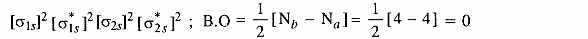 NCERT Solutions for Class 11 Chemistry Chapter 4 Chemical Bonding and Molecular Structure 40