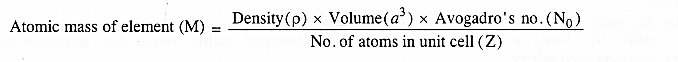 NCERT Solutions for Class 11 Chemistry Chapter 5 States of Matter Gases and Liquids 19