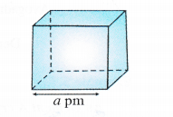 NCERT Solutions for Class 11 Chemistry Chapter 5 States of Matter Gases and Liquids 21