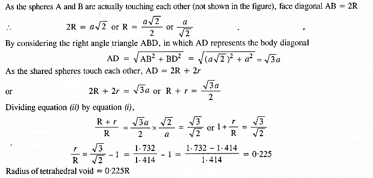 NCERT Solutions for Class 11 Chemistry Chapter 5 States of Matter Gases and Liquids 35