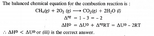 NCERT Solutions for Class 11 Chemistry Chapter 6 Thermodynamics 2