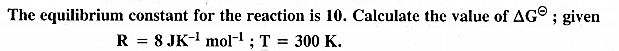 NCERT Solutions for Class 11 Chemistry Chapter 6 Thermodynamics 11