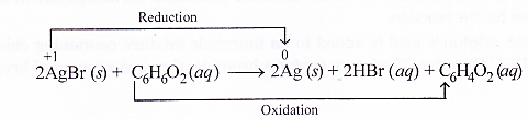 NCERT Solutions for Class 11 Chemistry Chapter 8 Redox Reactions 19