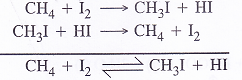NCERT Solutions for Class 11 Chemistry Chapter 8 Redox Reactions 24