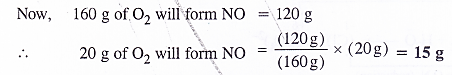 NCERT Solutions for Class 11 Chemistry Chapter 8 Redox Reactions 39