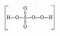 NCERT Solutions for Class 11 Chemistry Chapter 8 Redox Reactions 7