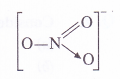 NCERT Solutions for Class 11 Chemistry Chapter 8 Redox Reactions 9