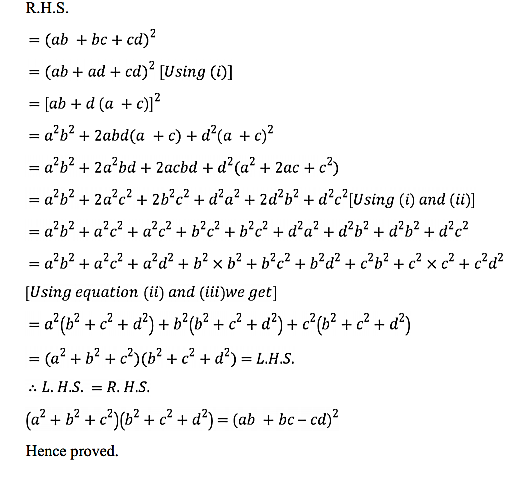 NCERT Solutions for Class 11 Maths Chapter 9 Sequences and Series Ex 9.3 31
