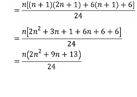 NCERT Solutions for Class 11 Maths Chapter 9 Sequences and Series Miscellaneous Exercise 38