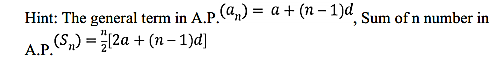 NCERT Solutions for Class 11 Maths Chapter 9 Sequences and Series Ex 9.2 14