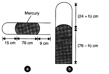 NCERT Solutions for Class 11 Physics Chapter 13 Kinetic Theory Q11