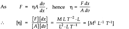 NCERT Solutions for Class 11 Physics Chapter 2 Units and Measurements Extra Questions VSAQ Q17