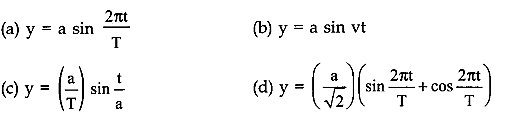NCERT Solutions for Class 11 Physics Chapter 2 Units and Measurements Q14