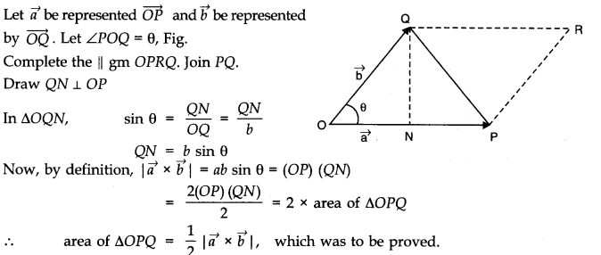 NCERT Solutions for Class 11 Physics Chapter 7 System of Particles and Rotational Motion Q4.1