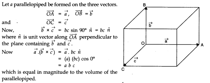 NCERT Solutions for Class 11 Physics Chapter 7 System of Particles and Rotational Motion Q5.1
