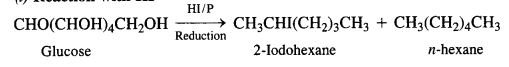 NCERT Solutions for Class 12 Chemistry Chapter 14 Biomolecules 2