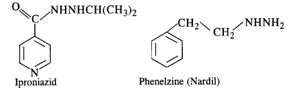 NCERT Solutions for Class 12 Chemistry Chapter 16 Chemistry in Every Day Life t7