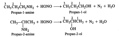 NCERT Solutions for Class 12 Chemistry T10