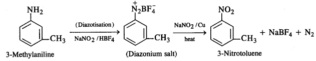 NCERT Solutions for Class 12 Chemistry T11