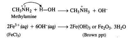 NCERT Solutions for Class 12 Chemistry T16