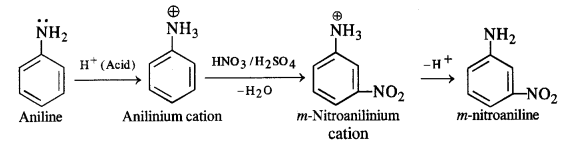 NCERT Solutions for Class 12 Chemistry T17