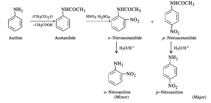 NCERT Solutions for Class 12 Chemistry T19