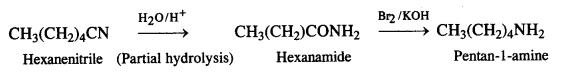 NCERT Solutions for Class 12 Chemistry T24