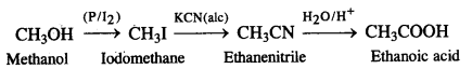 NCERT Solutions for Class 12 Chemistry T25