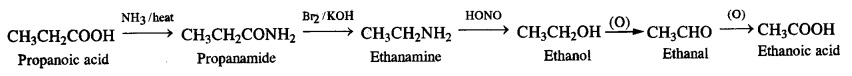 NCERT Solutions for Class 12 Chemistry T30