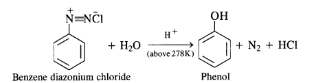 NCERT Solutions for Class 12 Chemistry T34