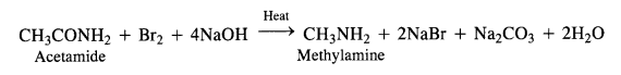 NCERT Solutions for Class 12 Chemistry T36