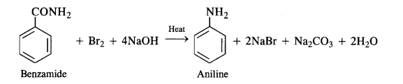 NCERT Solutions for Class 12 Chemistry T37