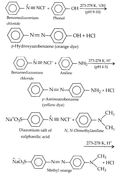 NCERT Solutions for Class 12 Chemistry T38