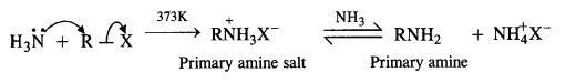 NCERT Solutions for Class 12 Chemistry T39