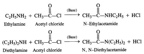 NCERT Solutions for Class 12 Chemistry T42