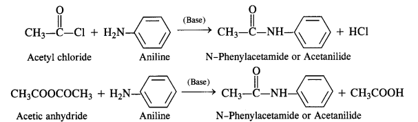 NCERT Solutions for Class 12 Chemistry T43