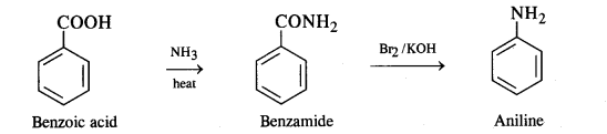 NCERT Solutions for Class 12 Chemistry T47