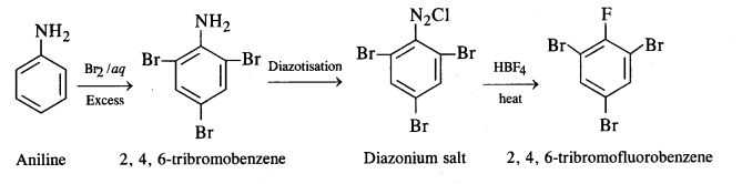 NCERT Solutions for Class 12 Chemistry T48