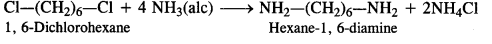 NCERT Solutions for Class 12 Chemistry T5