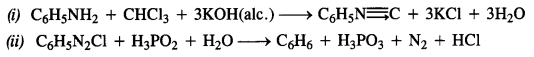 NCERT Solutions for Class 12 Chemistry T57