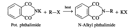 NCERT Solutions for Class 12 Chemistry T59