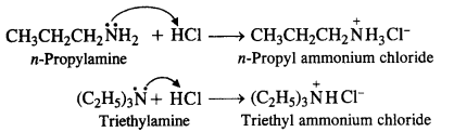 NCERT Solutions for Class 12 Chemistry T6